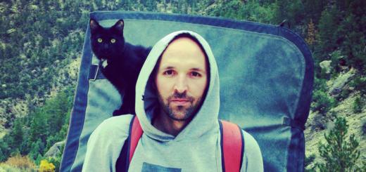 featured-cat-climbing-duo-fb