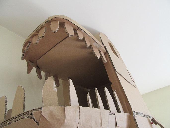 cardboard-ark-structure-cat-7