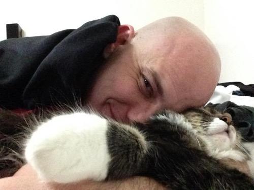 Hobbes-the-cat-5