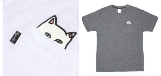 cat-shirts-feature