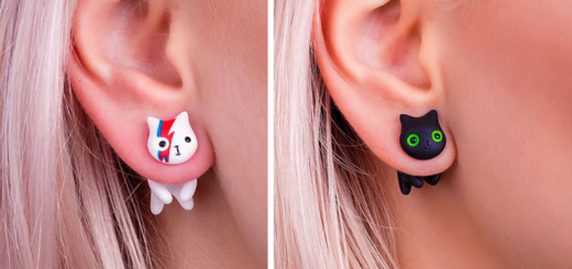 Featured-Cat-Earrings-FB