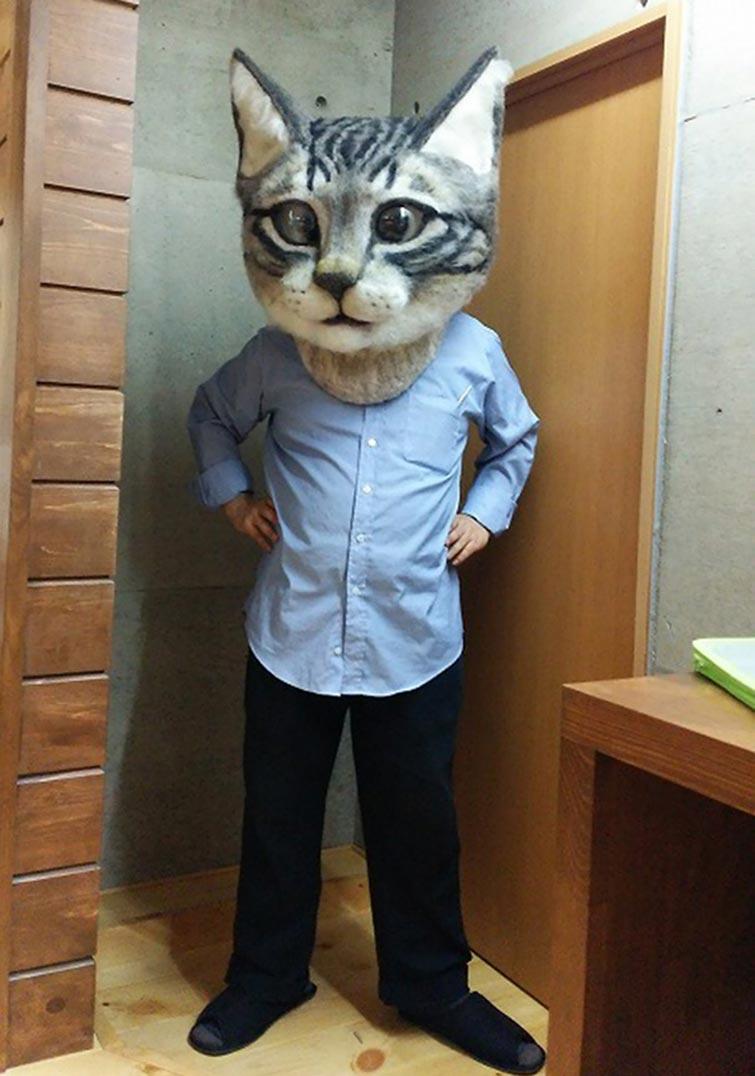 cat-head-01