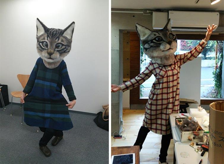 cat-head-02