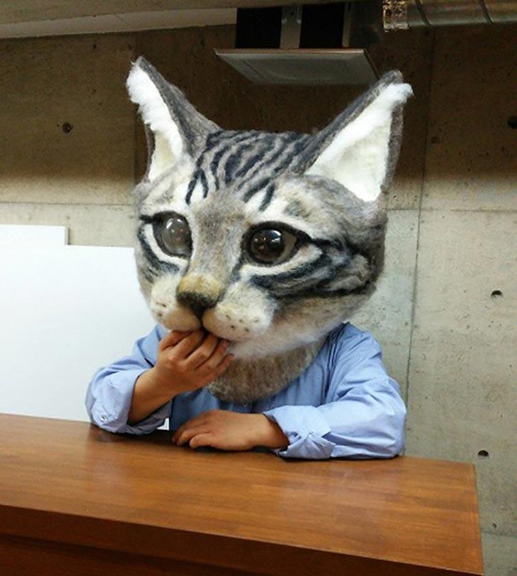cat-head-03