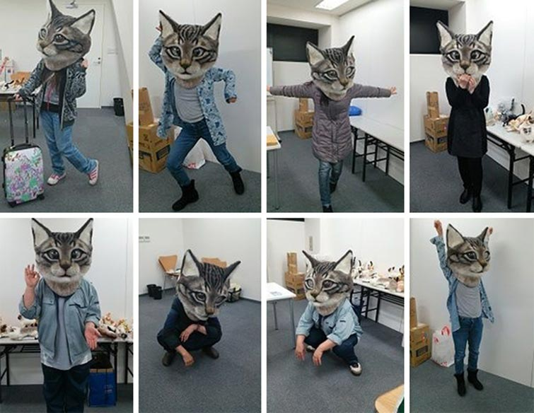 cat-head-06